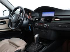 BMW-3 Serie-45
