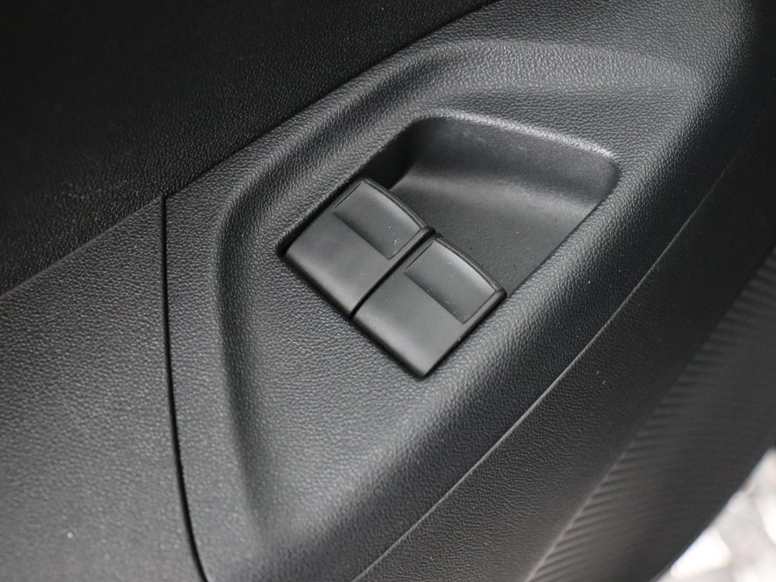 Peugeot-108-21