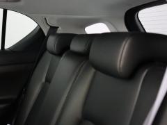Lexus-CT-27