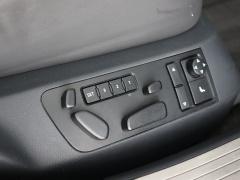 Volkswagen-Phaeton-51