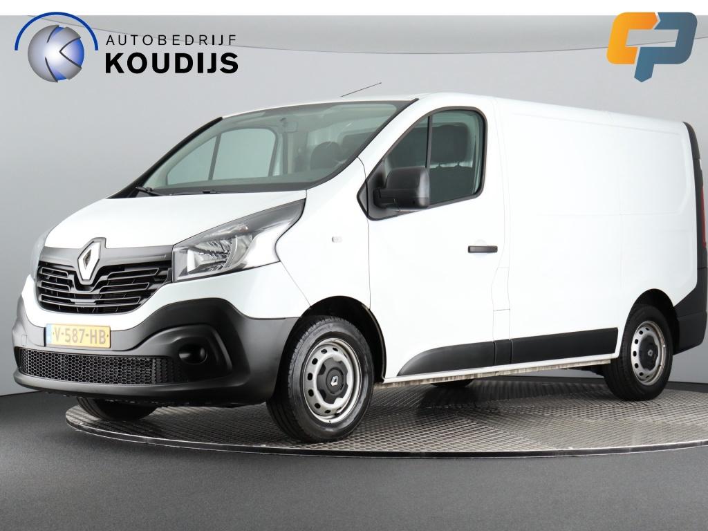 Renault-Trafic-thumb