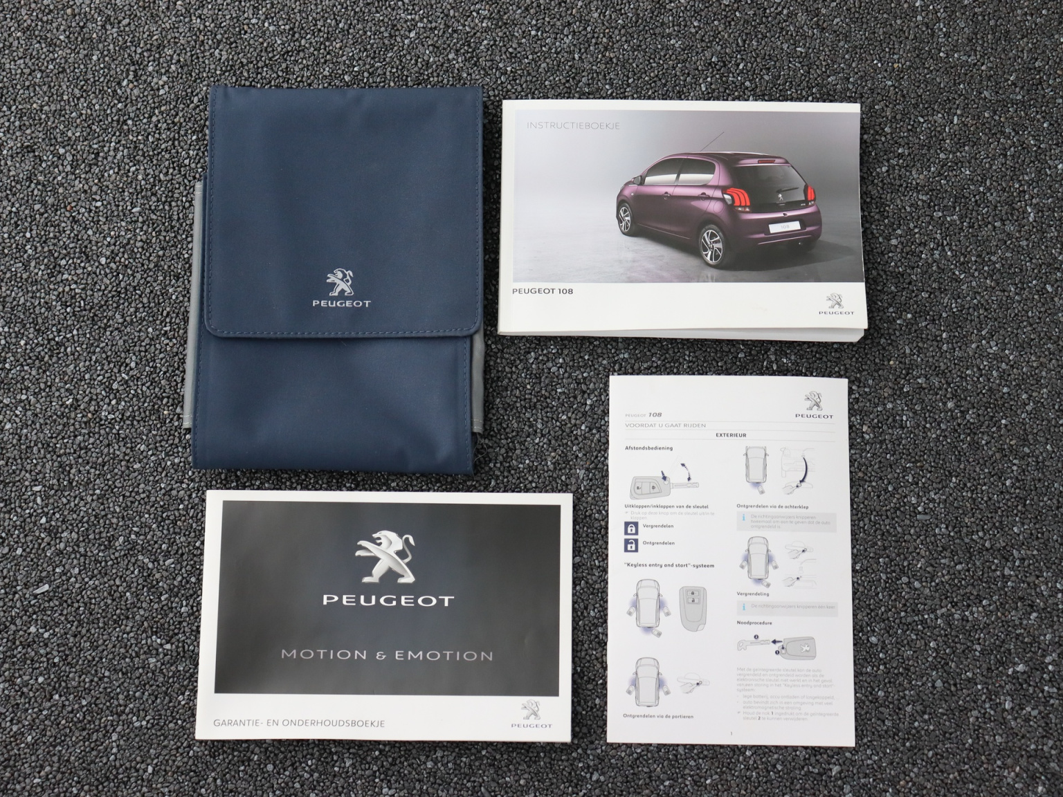 Peugeot-108-45