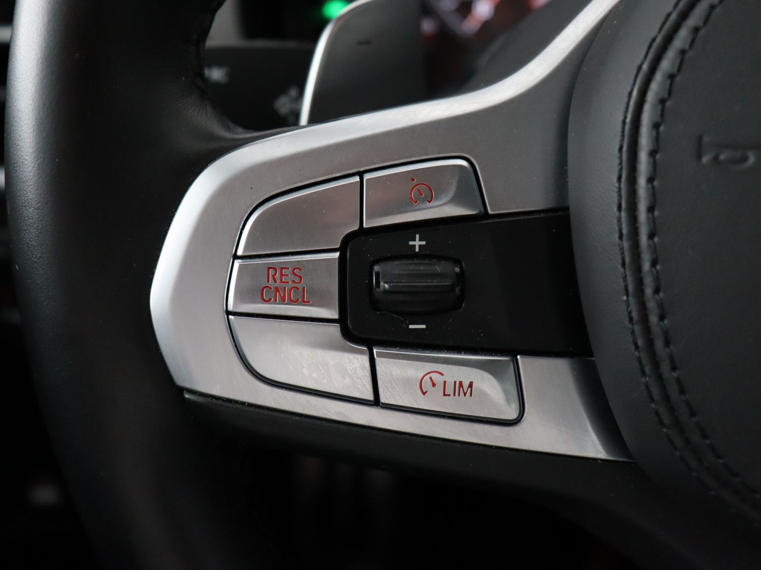 BMW-7 Serie-9