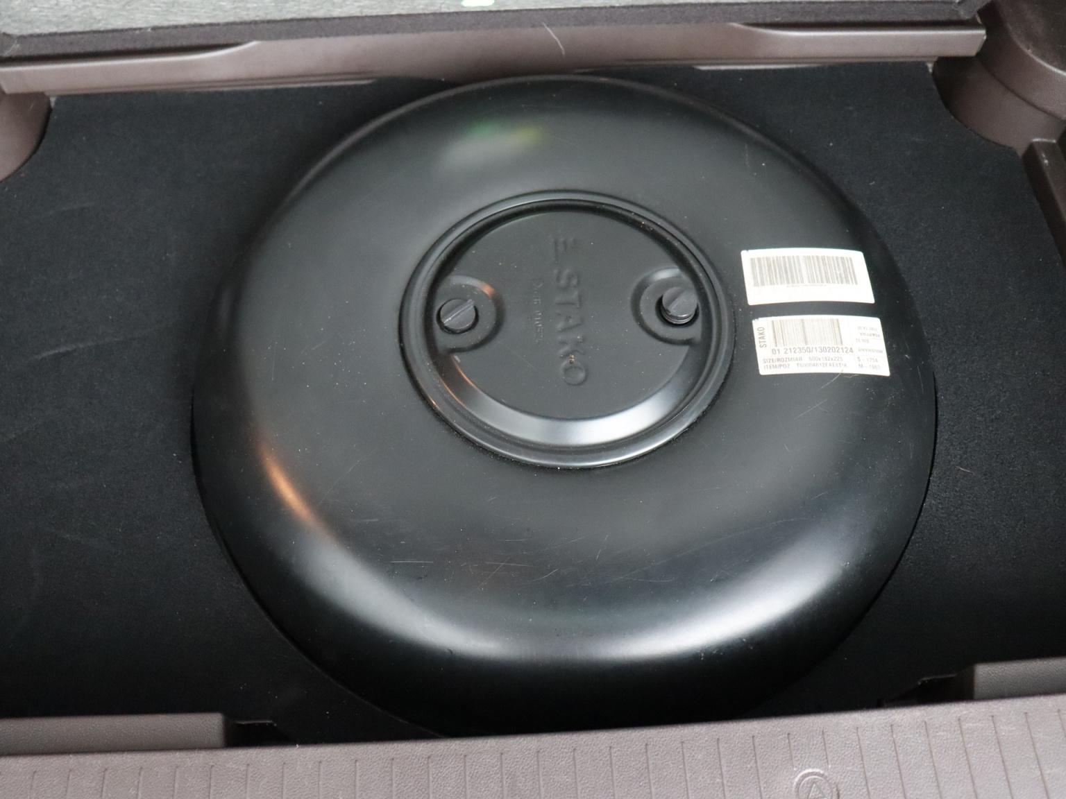 Opel-Meriva-39