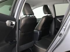 Lexus-CT-26