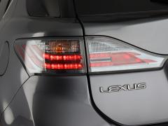 Lexus-CT-34