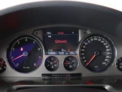 Volkswagen-Phaeton-6