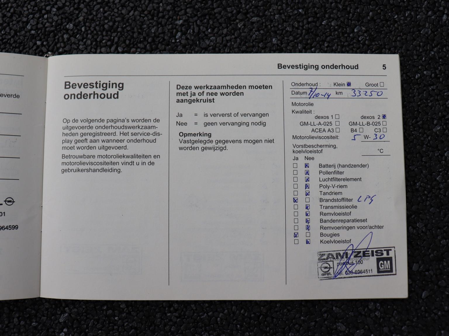 Opel-Meriva-53