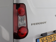 Peugeot-Partner-22