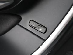 Volvo-S60-28