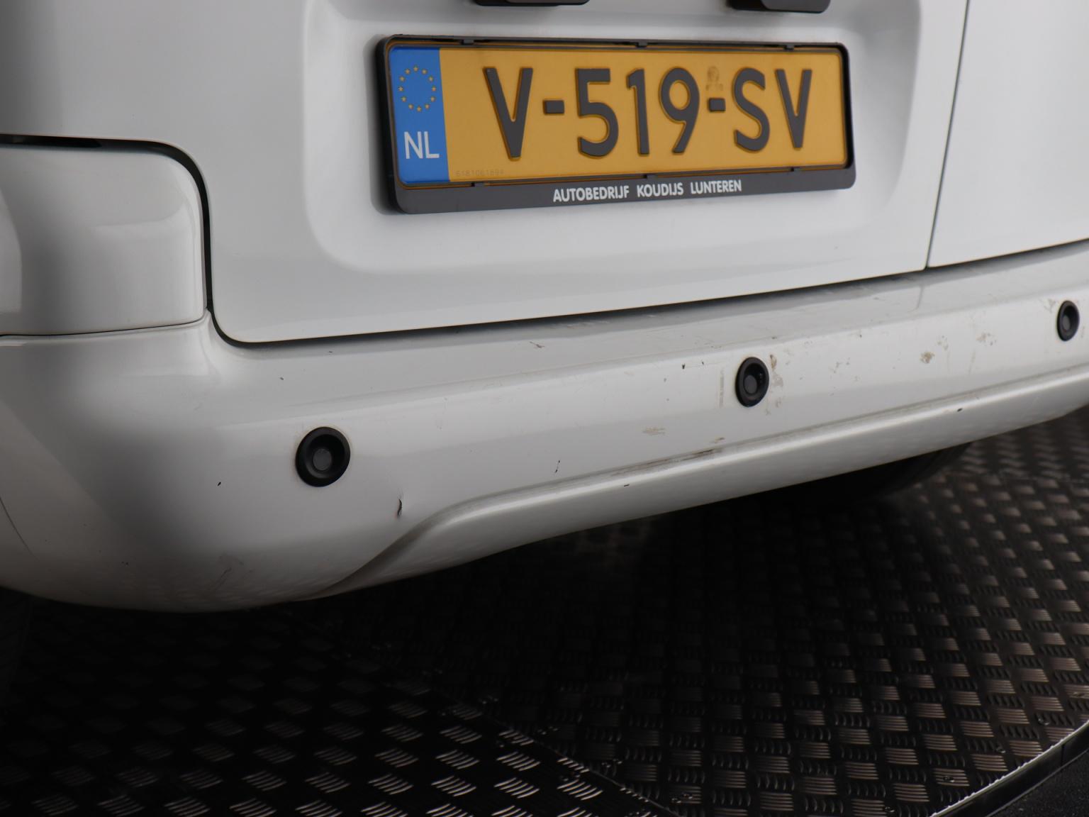 Peugeot-Partner-21