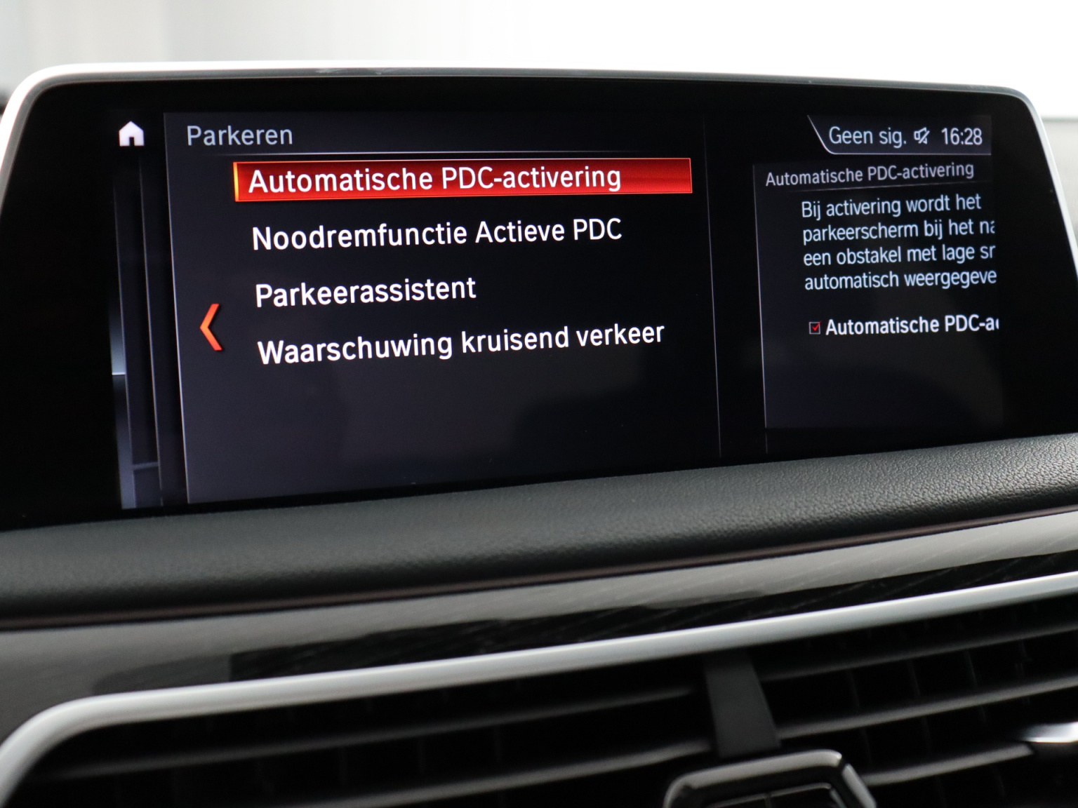 BMW-7 Serie-61