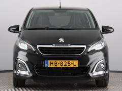 Peugeot-108-1