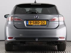 Lexus-CT-51