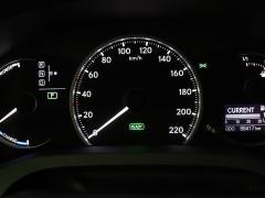 Lexus-CT-5