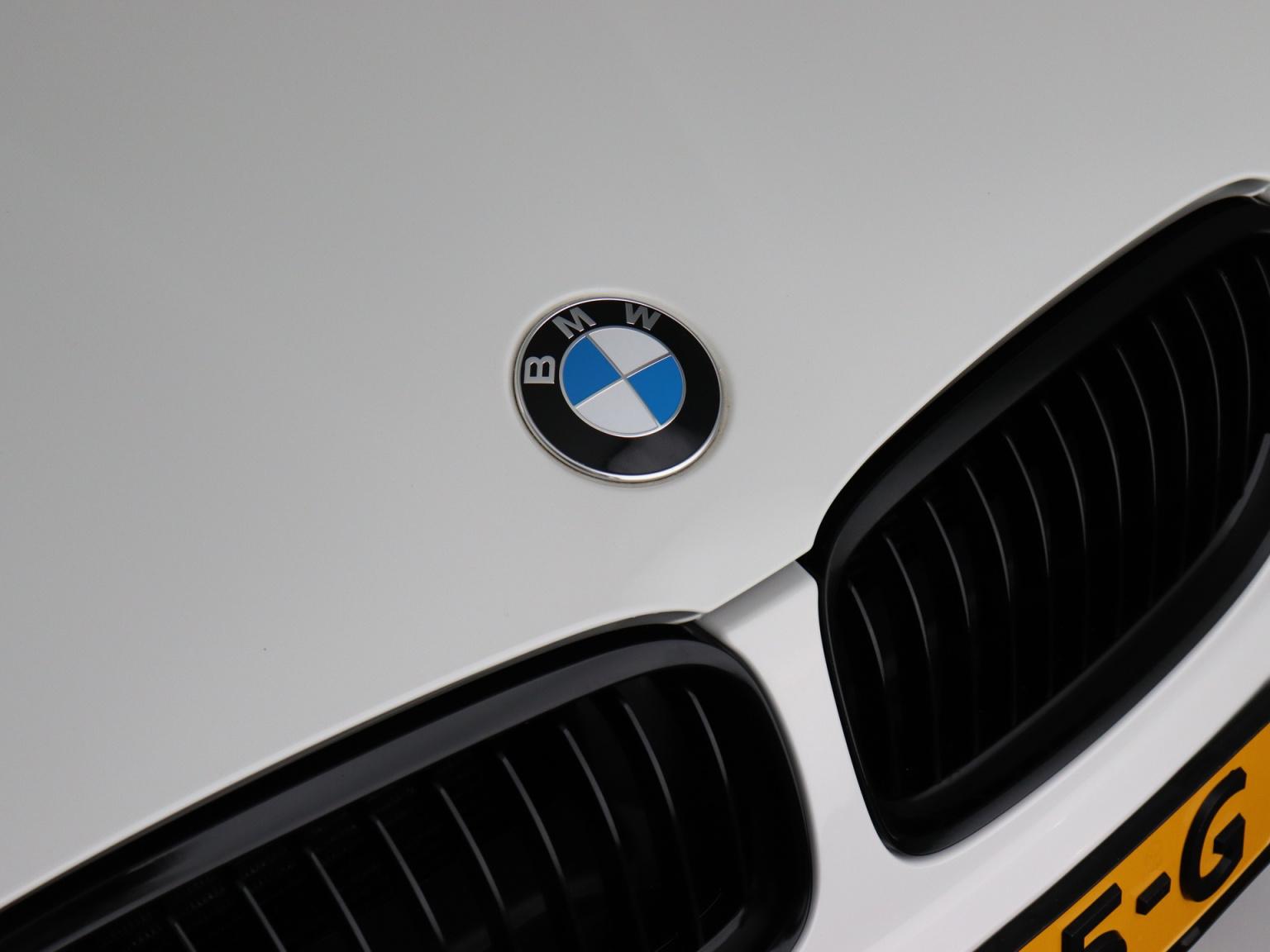 BMW-3 Serie-48