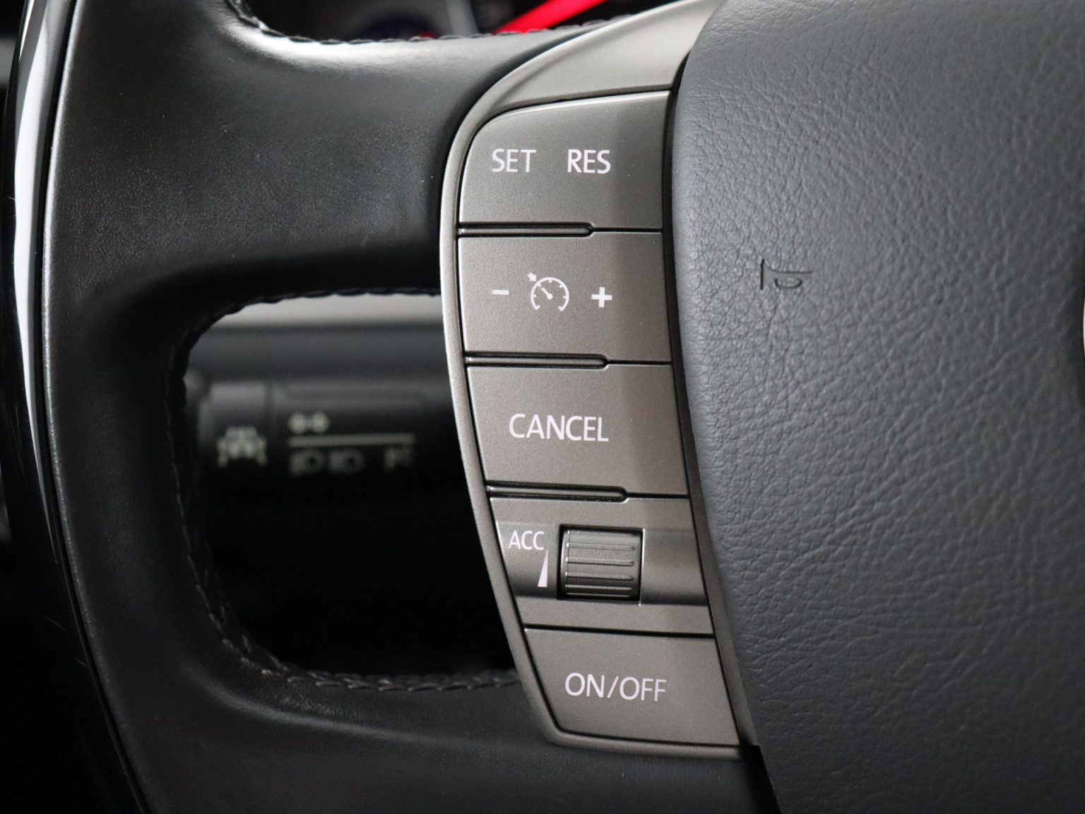 Volkswagen-Phaeton-10