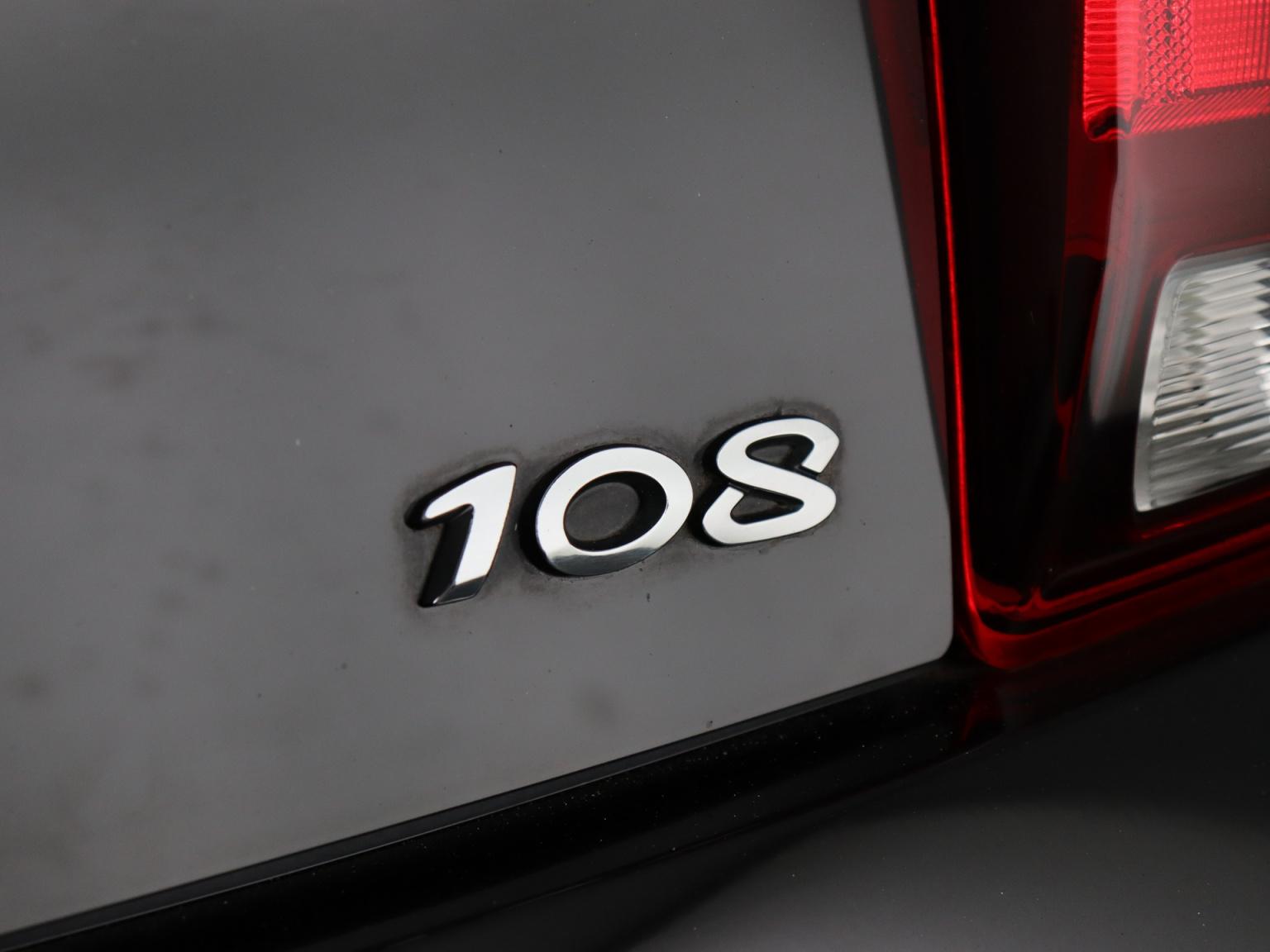 Peugeot-108-32