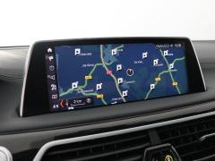BMW-7 Serie-10