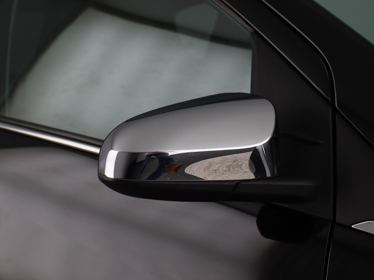 Peugeot-108-40