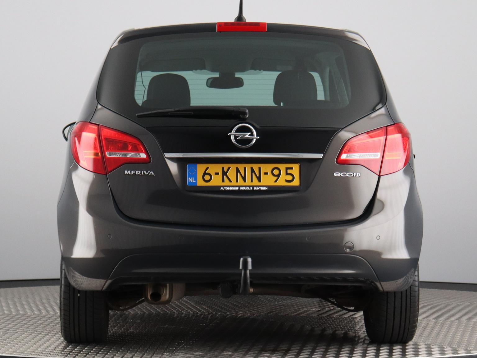 Opel-Meriva-57