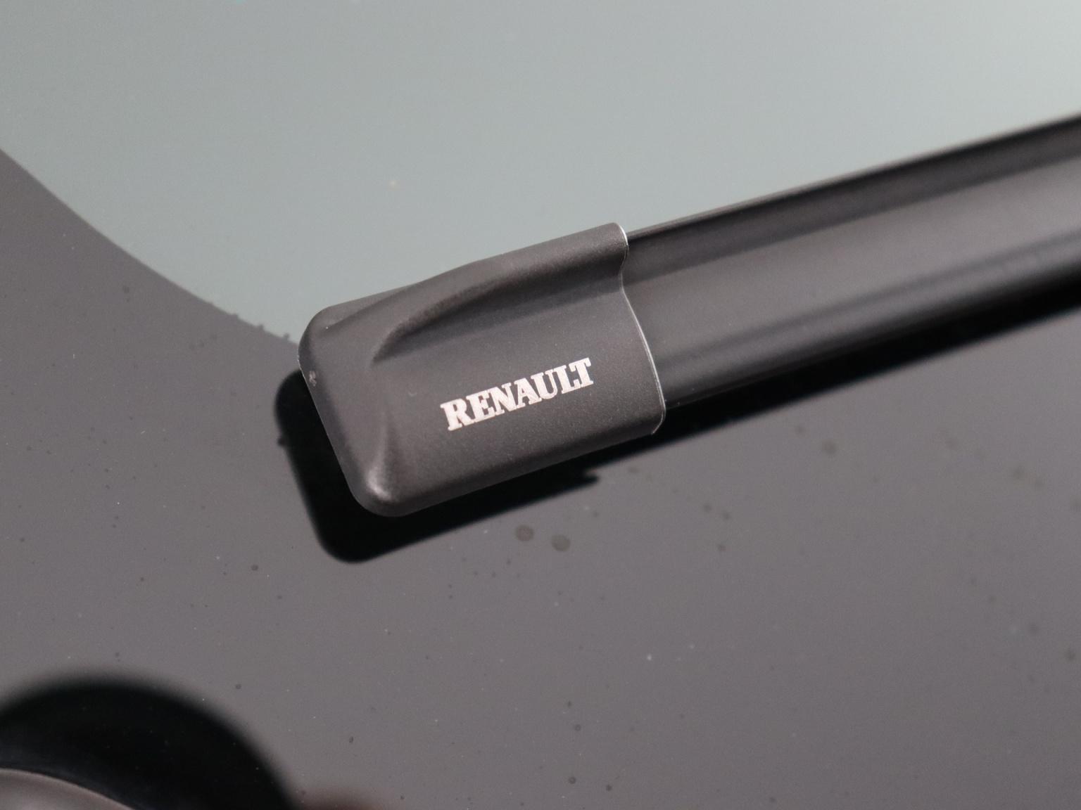 Renault-Captur-50