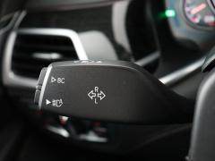 BMW-7 Serie-13