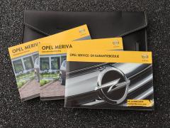 Opel-Meriva-52