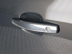 Opel-Meriva-21