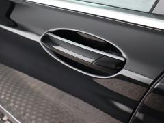 BMW-7 Serie-20