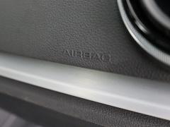 Audi-A3-49