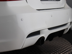 BMW-3 Serie-36