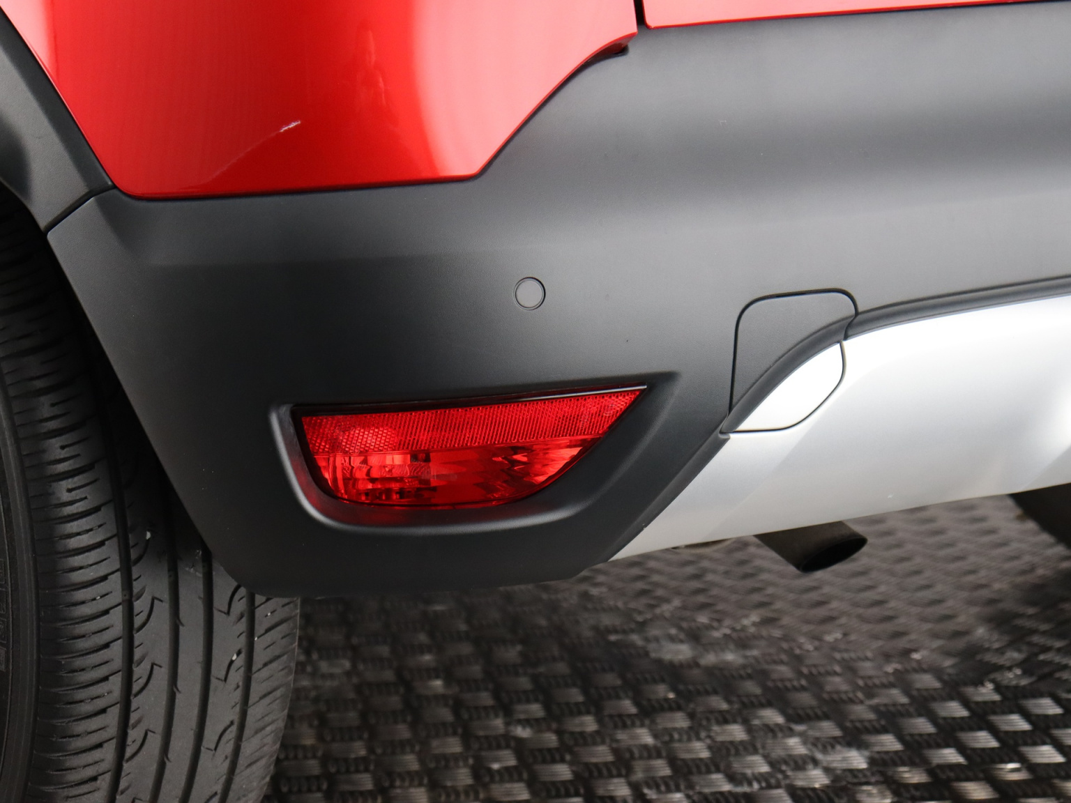Renault-Captur-34