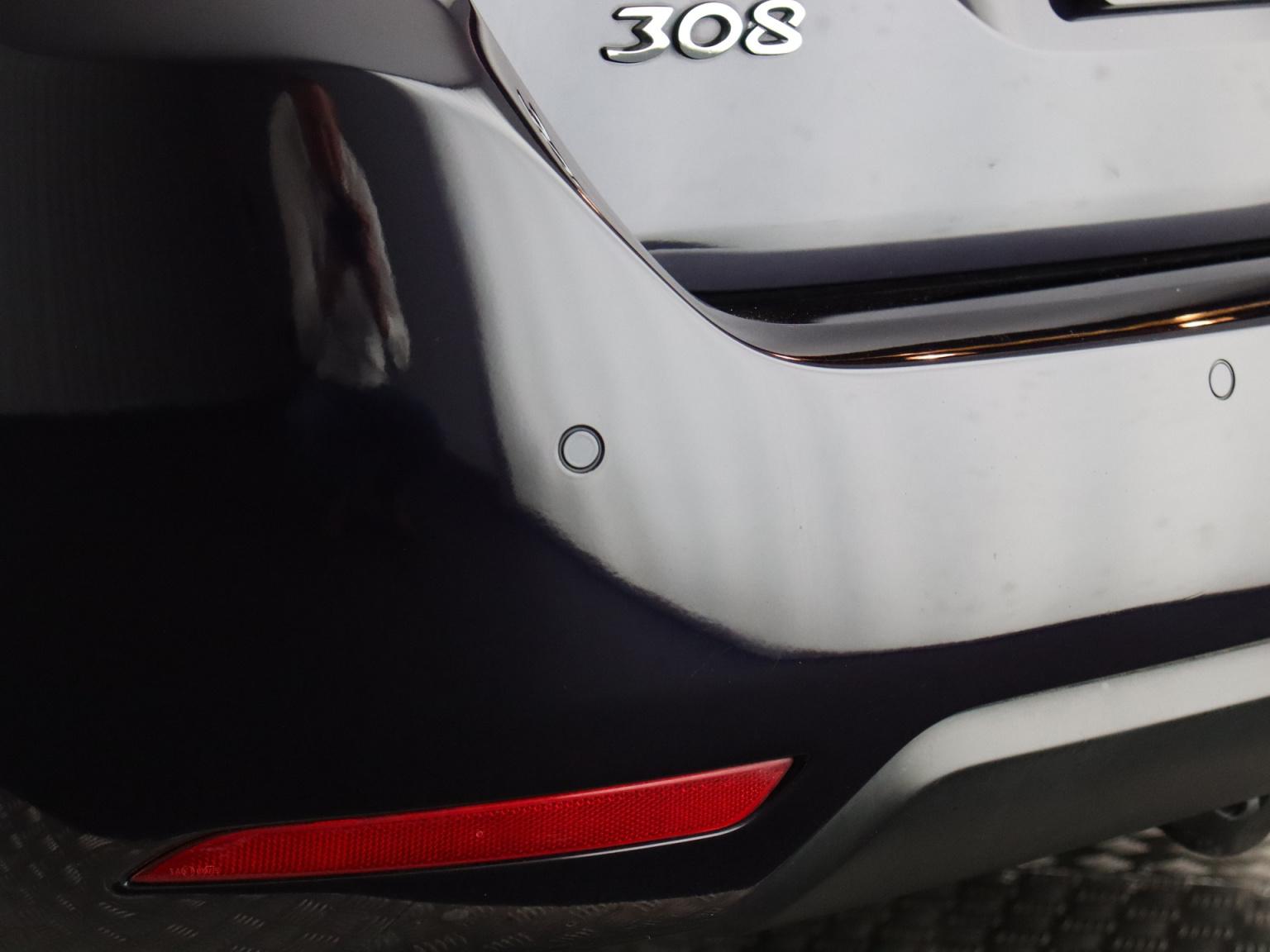 Peugeot-308-35