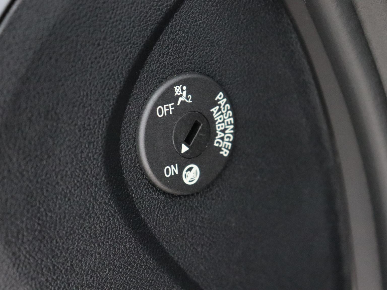 BMW-7 Serie-50