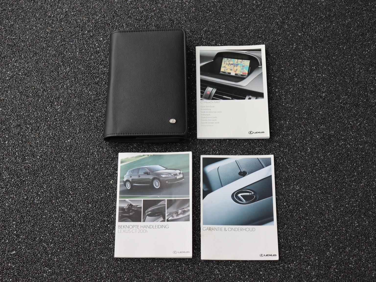 Lexus-CT-48