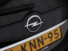 Opel-Meriva-36