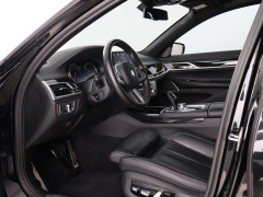 BMW-7 Serie-7