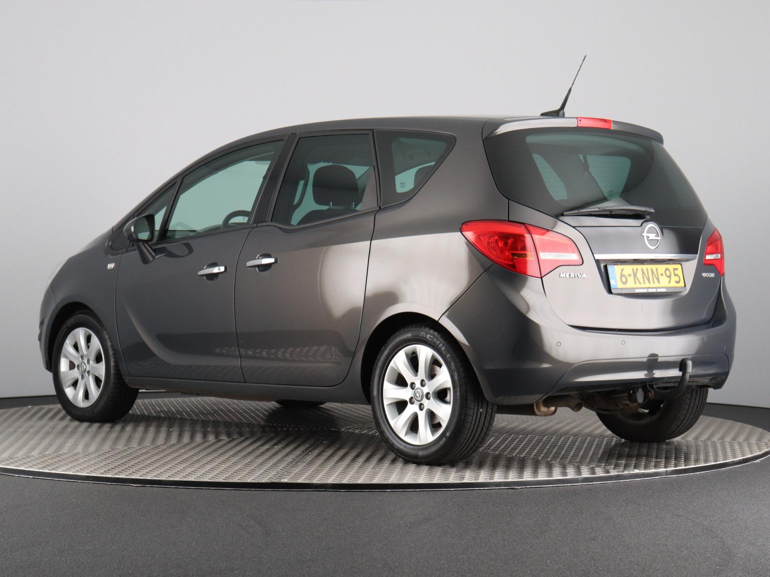 Opel-Meriva-58