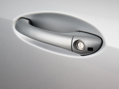 Mercedes-Benz-SLK-19