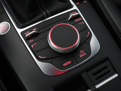 Audi-A3-34