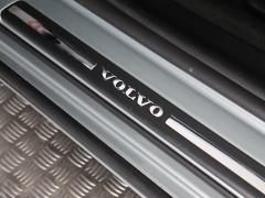 Volvo-S60-29