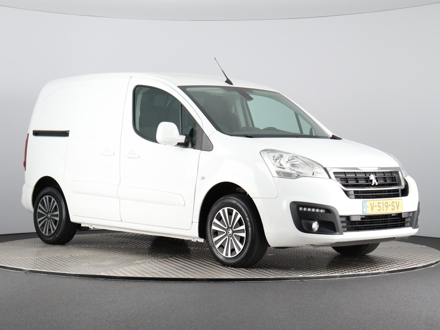 Peugeot-Partner-2