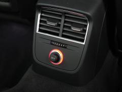 Audi-A3-50