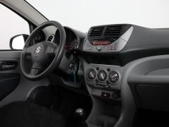 Suzuki-Alto-33