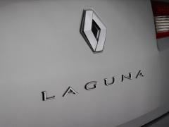 Renault-Laguna-43