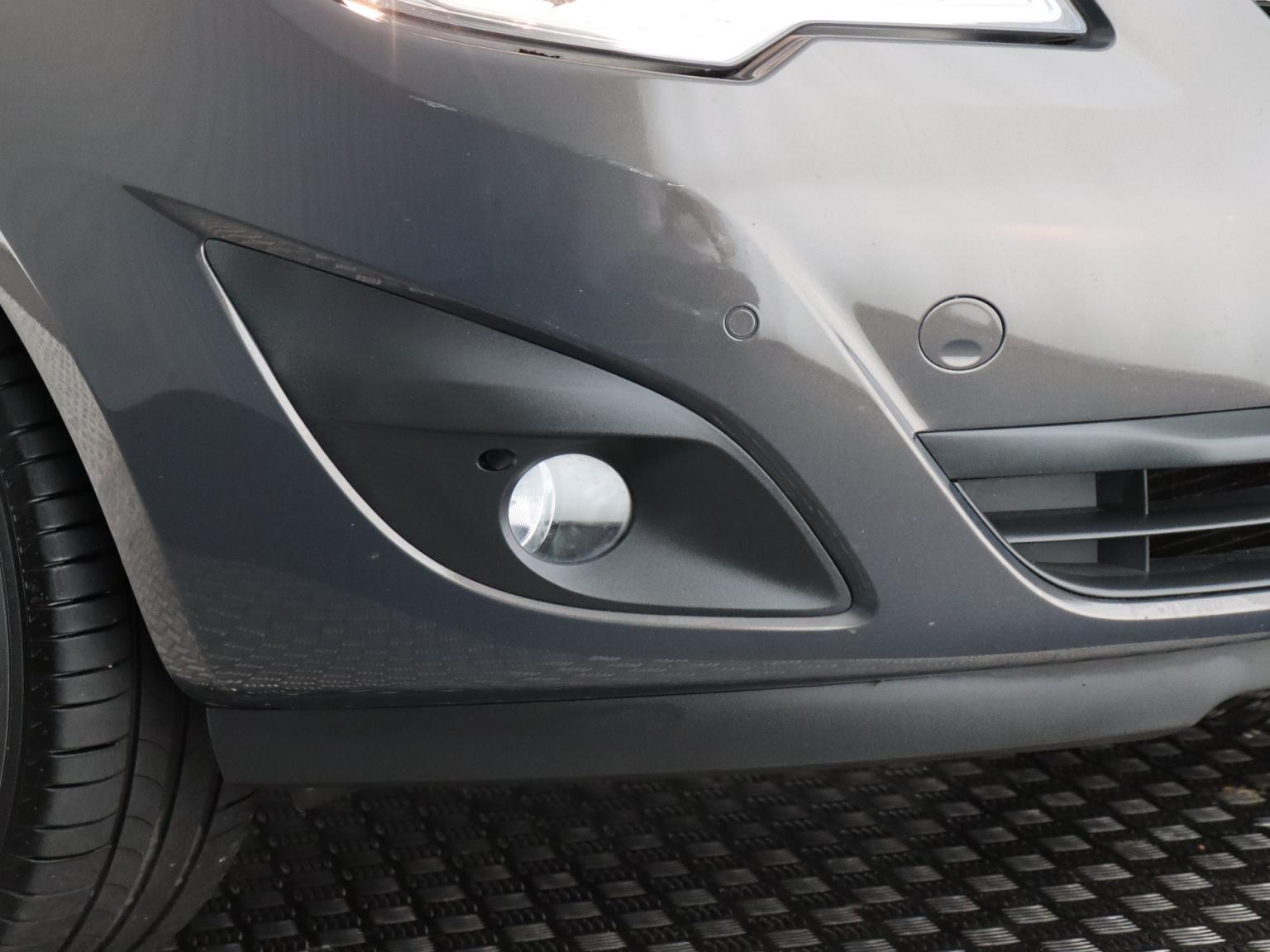 Opel-Meriva-47