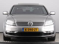 Volkswagen-Phaeton-1