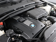 BMW-3 Serie-51
