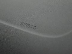 Peugeot-108-37